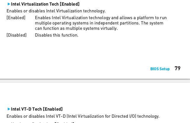 VGA Passthrough with OVMF+VFIO on Ubuntu 16 04